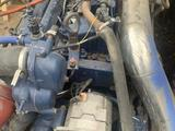 Двигатель 615 618 в Алматы – фото 3