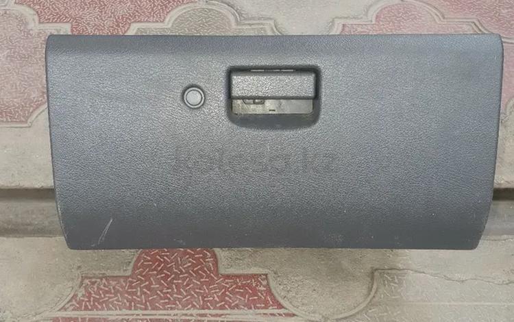 Бардачок на делику кирпич за 5 000 тг. в Алматы