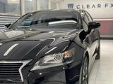 Lexus GS 350 2012 года за 8 500 000 тг. в Алматы – фото 5