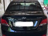 Hyundai Solaris 2014 года за 3 800 000 тг. в Алматы