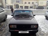 ВАЗ (Lada) 2105 2007 года за 700 000 тг. в Туркестан