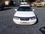 Toyota Camry Gracia 1998 года за 2 800 000 тг. в Усть-Каменогорск