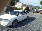 Toyota Camry Gracia 1998 года за 2 800 000 тг. в Усть-Каменогорск – фото 2
