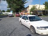 Toyota Camry Gracia 1998 года за 2 800 000 тг. в Усть-Каменогорск – фото 3