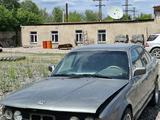 BMW 525 1988 года за 1 000 000 тг. в Караганда – фото 2