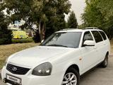 ВАЗ (Lada) Priora 2171 (универсал) 2013 года за 1 800 000 тг. в Алматы
