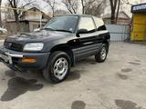 Toyota RAV 4 1995 года за 2 380 000 тг. в Алматы – фото 2