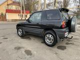 Toyota RAV 4 1995 года за 2 380 000 тг. в Алматы – фото 3