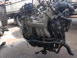 Двигатель VG33 R50 за 10 000 тг. в Кокшетау