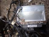 Компьютер ЭБУ блок управления двигателем, мотора на Форд Эксплорер 3 за 40 000 тг. в Алматы