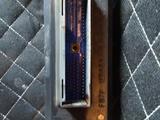 Компьютер ЭБУ блок управления двигателем, мотора на Форд Эксплорер 3 за 40 000 тг. в Алматы – фото 4