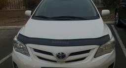 Toyota Corolla 2011 года за 5 900 000 тг. в Актау