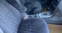 Toyota Corolla 2011 года за 5 900 000 тг. в Актау – фото 2
