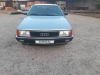 Audi 100 1990 года за 1 700 000 тг. в Шымкент