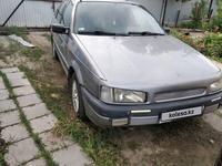Volkswagen Passat 1993 года за 550 000 тг. в Актобе