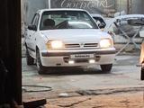 Nissan Micra 1994 года за 1 000 000 тг. в Алматы – фото 5