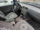 Mercedes-Benz C 200 1996 года за 2 250 000 тг. в Павлодар – фото 2