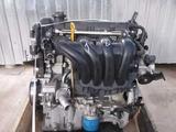 Hyundai двигателя ДВС за 150 000 тг. в Атырау – фото 2