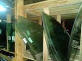 Стекла боковые за 20 000 тг. в Алматы