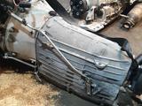 Коробка автомат mercedes м113 за 180 000 тг. в Актау – фото 2