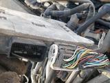 Блок управления компьютер Мазда Mazda 5 LF за 30 000 тг. в Алматы – фото 2