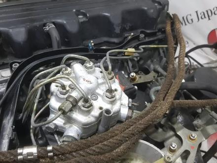 Двигатель + акпп на Mercedes-Benz w124 300e за 727 221 тг. в Владивосток – фото 10