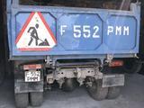 ЗиЛ  130 1990 года за 1 800 000 тг. в Усть-Каменогорск – фото 2