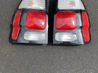 Задние фонари за 10 000 тг. в Актобе
