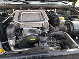 Nissan NP300 2012 года за 4 600 000 тг. в Алматы – фото 2