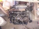 Двигатель 2.4 на VW Transporter за 230 000 тг. в Аршалы