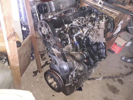 Двигатель 2.4 на VW Transporter за 230 000 тг. в Аршалы – фото 2