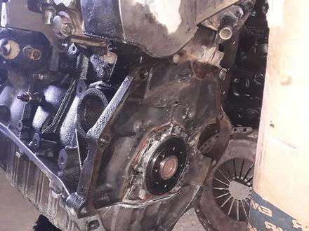 Двигатель 2.4 на VW Transporter за 230 000 тг. в Аршалы – фото 3