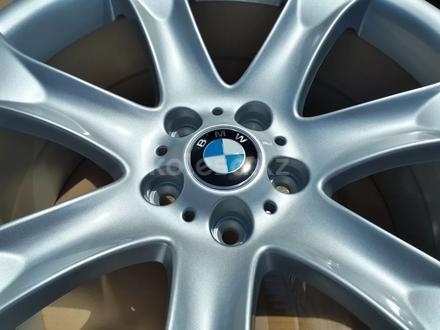 R20 BMW Replica одноразмерные мощные усиленные за 205 000 тг. в Алматы