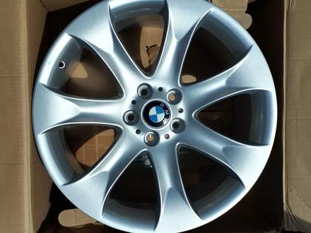 R20 BMW Replica одноразмерные мощные усиленные за 205 000 тг. в Алматы – фото 4