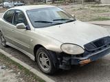 Daewoo Leganza 1997 года за 740 000 тг. в Усть-Каменогорск – фото 4