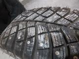 Резину шипованную за 55 000 тг. в Нур-Султан (Астана) – фото 5