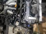 Двигатель контрактный ADR за 240 000 тг. в Алматы