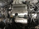 Двигитель за 250 000 тг. в Алматы – фото 2