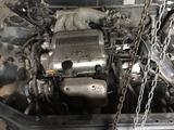 Двигитель за 250 000 тг. в Алматы – фото 3