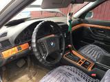 BMW 730 1996 года за 1 800 000 тг. в Павлодар – фото 5