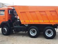 КамАЗ  65115 2012 года за 14 000 000 тг. в Атырау