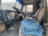 КамАЗ 1990 года за 3 500 000 тг. в Кызылорда – фото 3