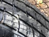 Диски с шинами за 130 000 тг. в Шымкент – фото 2