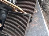 Радиатор печки за 25 000 тг. в Талдыкорган