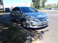 Hyundai Sonata 2011 года за 3 600 000 тг. в Нур-Султан (Астана)