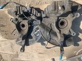 Цапфа ступица бмв х5 bmw x5 e53 2006г из Японии за 20 000 тг. в Алматы