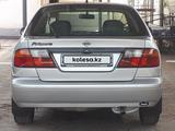 Nissan Primera 1999 года за 2 800 000 тг. в Алматы – фото 5