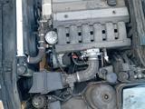 BMW 525 1991 года за 1 400 000 тг. в Шымкент
