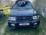 Mitsubishi Pajero 2002 года за 2 500 000 тг. в Шымкент – фото 3