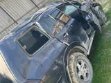 Mitsubishi Pajero 2002 года за 2 500 000 тг. в Шымкент – фото 5